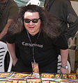 Candlemass - Messiah smiles.jpg