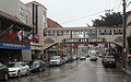 Cannery Row 1, Monterey, CA, jjron 24.03.2012.jpg