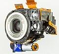 Canon PowerShot S45 - optical unit-4815.jpg