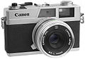Canonet 28.jpg