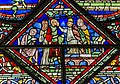 Canterbury Cathedral, window nV 10 (33074304798).jpg
