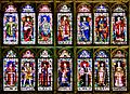 Canterbury Cathedral Chapter House East Window.jpg