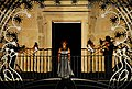 Canti e musiche a Porta Felice - Flickr - Rino Porrovecchio.jpg