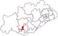 Canton de Béziers-2.png