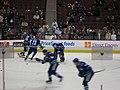 Canucks Rangers IMG 0312 (2350251245).jpg