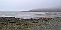 Cape Enrage beach.jpg