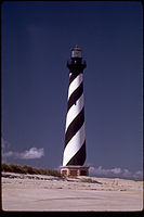 Cape Hatteras National Seashore CAHA1261.jpg
