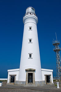Cape Inubo 09.jpg