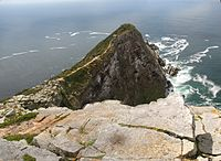 Cape Point large.jpg