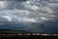 Cape Town N2 - panoramio.jpg
