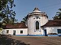 Capela de Nossa Senhora da Candelária (Chapel of our Lady of Candelaria), Naroa.jpg