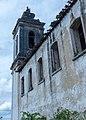 Capela do Engenho Nossa Senhora da Penha Riachuelo Sergipe 2017-9346.jpg