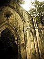 Capela em Ruinas .Monserrate.jpg