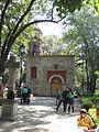 Capilla de San Lorenzo Mártir 2.JPG