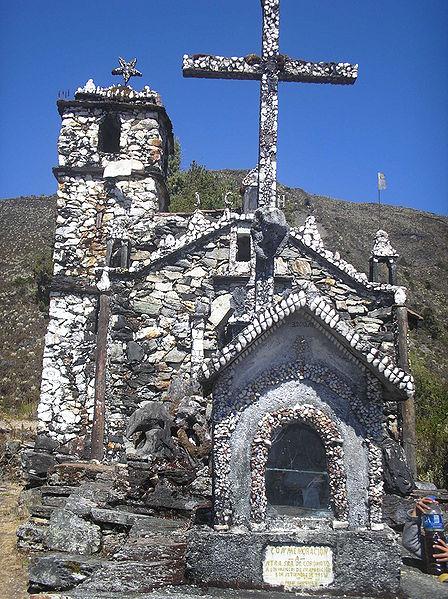 File:Capilla del Tisure.jpg
