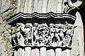 Capitel da igrexa de Gammelgarn 1-2.jpg