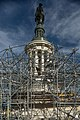 Capitol Dome Restoration - March 2016 (25210951623).jpg