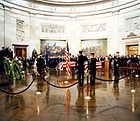Capitol Police Honor Guard - 1998 shooting.jpg