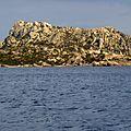 Capo d'Orso - panoramio.jpg