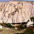 Cappadocia, Uchisar, Nevşehir - panoramio (3).jpg