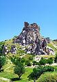 Cappadocia - Kapadokya 07.jpg