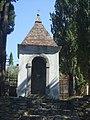 Cappella presso Villa Schiatti - panoramio.jpg