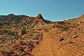 Caprock Canyons 2014 10.JPG