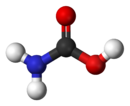 Carbamic-acid-3D-balls-C.png