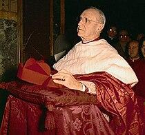 CardinalRitter.jpg