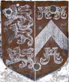 CarewImpalingHill 1611 HaccombeChurch Devon.PNG