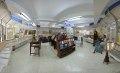 Carey Museum Interior - Serampore College - Hooghly 2017-07-06 0778-0798.tif