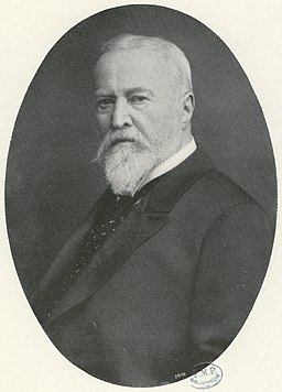 Carl Binz