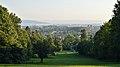 Carl Kjelsens Park - Oslo, Norway 2020-08-14.jpg