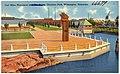 Carl Miles monument, Christina Park, Wilmington, Delaware (66679).jpg