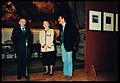Carlo Azeglio Ciampi, Nilde Iotti e il fotografo Augusto De Luca.jpg