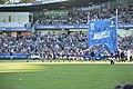 Carlton Banner 03.02.17.jpg