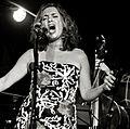 Carmen cano singer.jpg