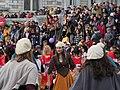 Carnaval biarnès 2.jpg