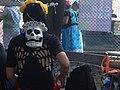 Carnaval de Azcapotzalco, Ciudad de México - Marzo 2020 XVIII.jpg