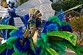 Carnaval de Nice - bataille de fleurs - 24.jpg