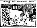Carnaval parlamentario, de Tovar, El Liberal, 02-03-1908.jpg