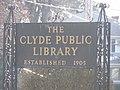 Carnegie Library PC110100.jpg