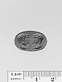 Carnelian ring stone MET DP143810.jpg