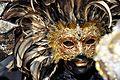 Carnevale di Venezia - 2010 (4357596833).jpg