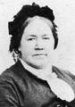 Caroline Lutz, geb. Seringhaus (1817–1859).png