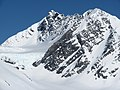 Carpathian Peak - panoramio (1).jpg