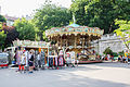 Carrousel de Montmartre, Paris 23 August 2013.jpg
