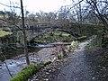 Carry Bridge - geograph.org.uk - 1123920.jpg