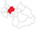 Carte Canton Saint-Alban-Leysse.png