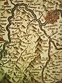 Carte Jean de Beins (1631).jpg